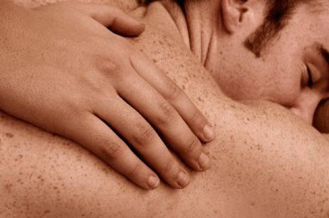 Swedish Massage at Simsbury Therapeutic Massage & Wellness