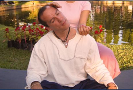 Thai Massage at Simsbury Therapeutic Massage & Wellness