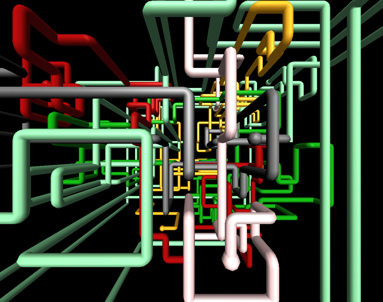 3d Live Wallpaper For Windows Xp Free Download Pipe Maze 2298 Stockarch Free Stock Photos