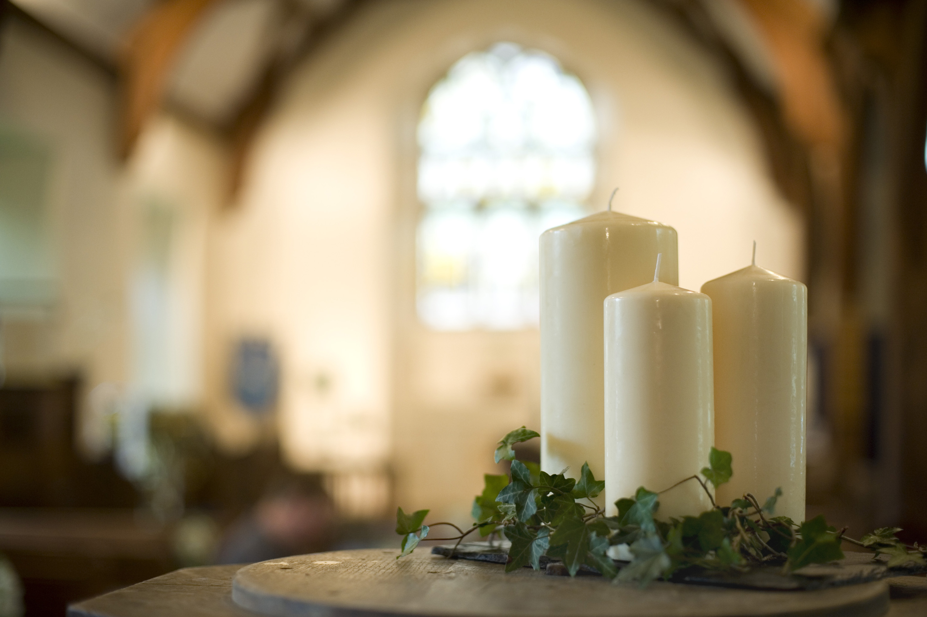 Church Candles Church Candles 2494 Stockarch Free Stock Photos