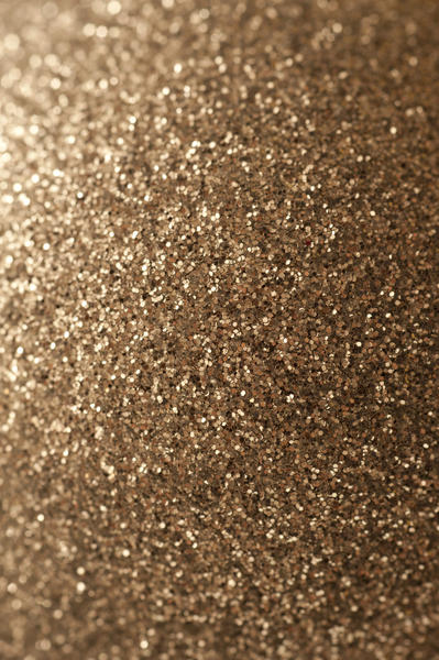 Falling Gold Sparkles Wallpaper Background Texture Of Festive Gold Glitter 8975
