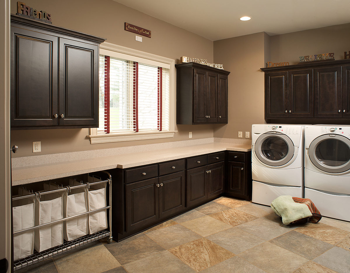 Kitchen Utility Room Ideas Things To Consider When Designing A Laundry Room