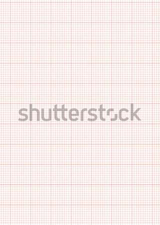 Graph paper for math 4970270 - aks-flightinfo