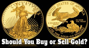 gold-is-a-buy-now
