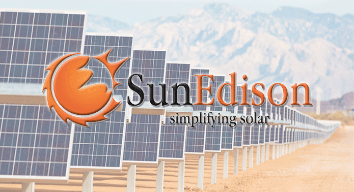 The Buzz is on for $SUNE – Can SunEdison, Inc. Really Surge to $21? Some Say YES!