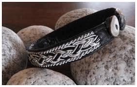 украшения викингов