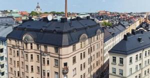 экскурсия по крышам стокгольма main
