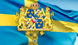 Фото отсюда: http://m.ruvr.ru/2012/12/24/1283359924/kollaj-swedish-flag.jpg