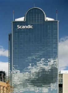 scandic_3
