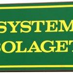 системболагет, магазин по продаже алкоголя в швеции