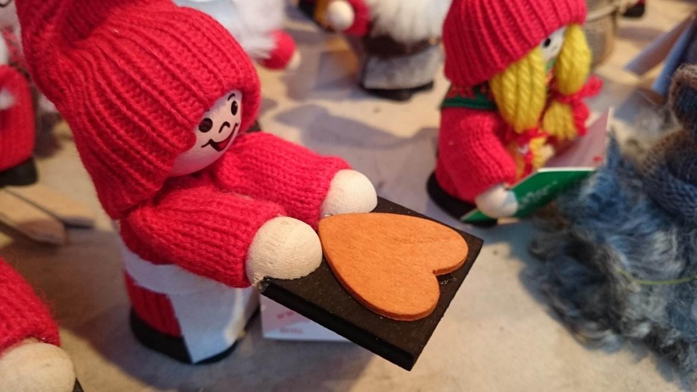 Рождественская_ярмарка_сувениры
