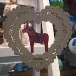 Рождественские_игрушки_коняшка
