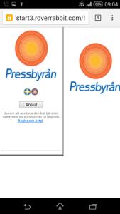 бесплатный wi fi в стокгольме pressbyran_5