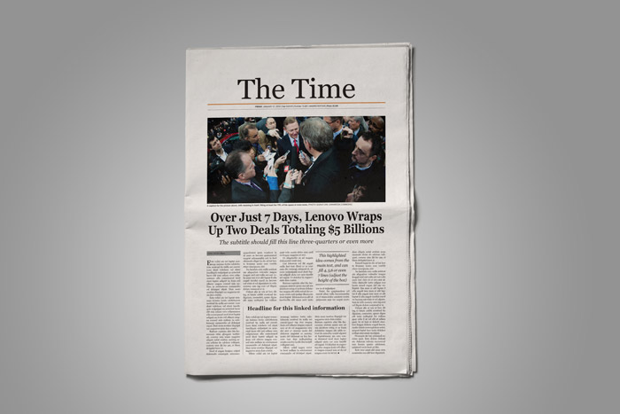 Old Style Newspaper Template StockInDesign - old newspaper template