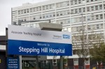 Labour Demand Government Support For Stepping Hill After Cuts Revealed