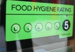 Labour Call For Mandatory Display Of Food Hygiene Ratings