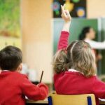 Labour Oppose Tory Plans For New Grammar Schools