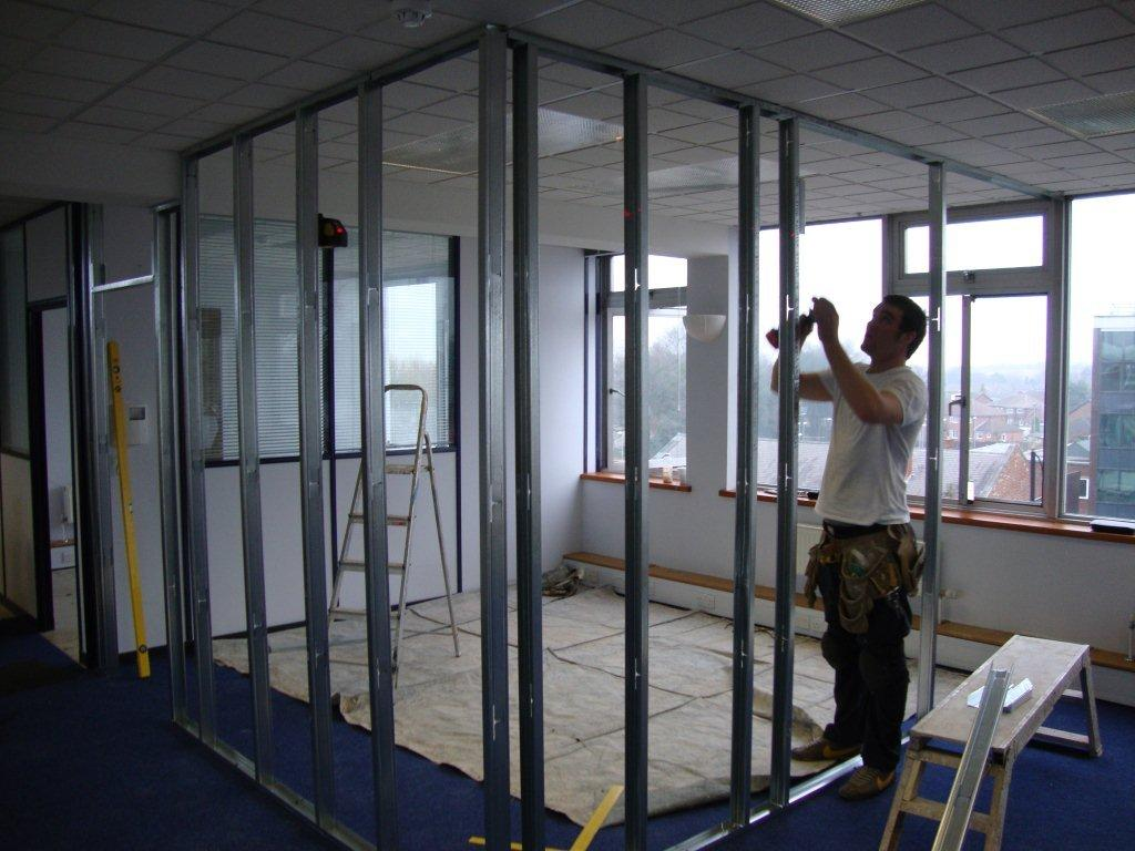 Movable Wooden Partition 1000 43 Images About Partition Wall On Pinterest Movable