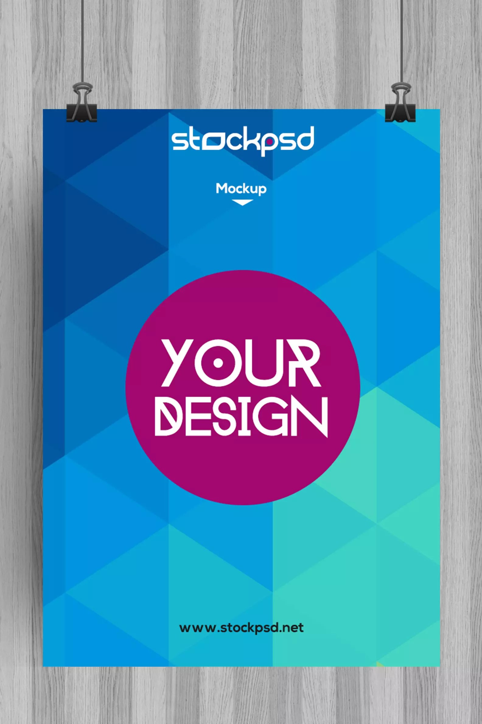 Poster A0 A0 Poster Download Free Psd Mockup Free Psd Flyer Templates