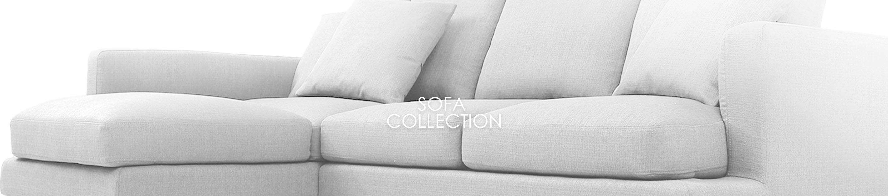 Mini Sofa Hong Kong Sofas Hong Kong Buy Sofa Online At Stockroom Furniture Hong Kong