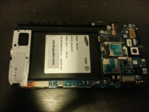 how-to-fix-samsung-screen4