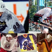 top-25-worst-alternate-jerseys0