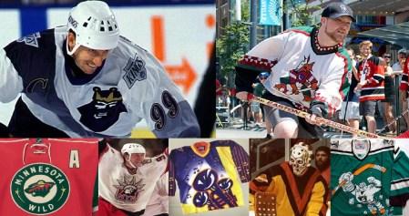 top-25-worst-alternate-jerseys0