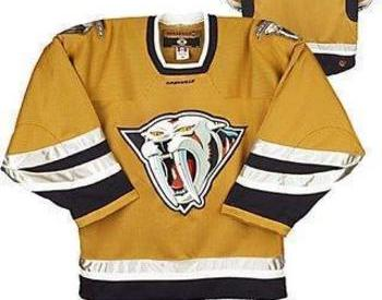 top-25-worst-alternate-jerseys15