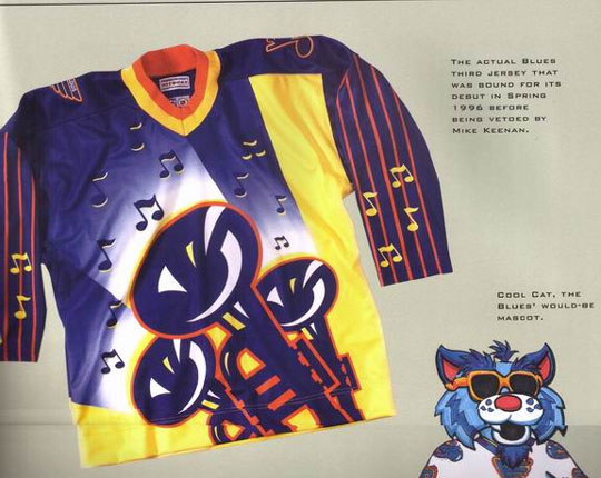 top-25-worst-alternate-jerseys24