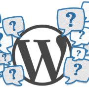 Difference Between Wordpress