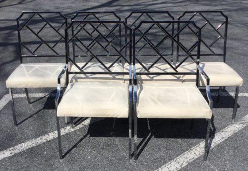 Modern Furniture Albuquerque modern furniture stores albuquerque | microfiber sectional las vegas