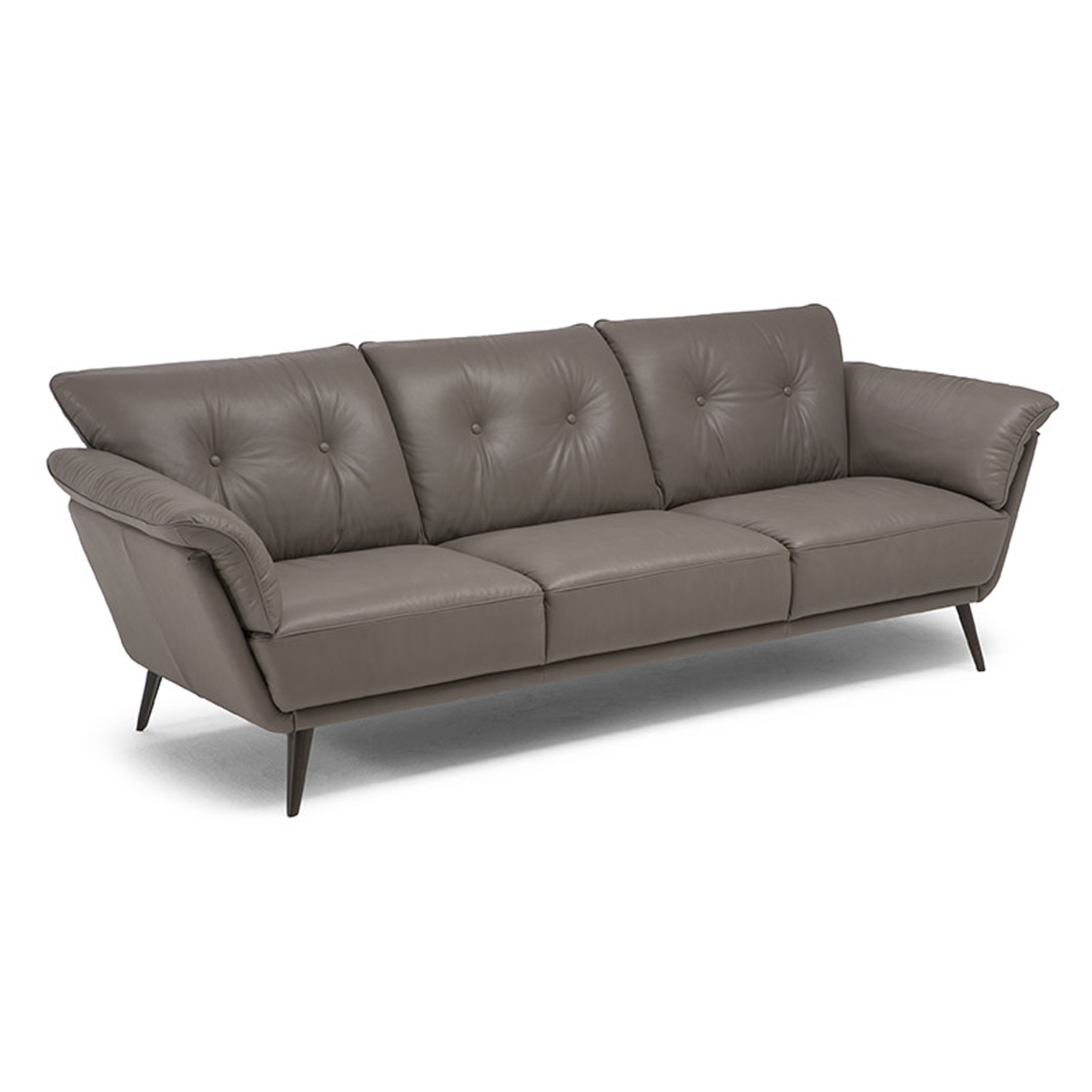 Cheap Beds Manchester Uk Leather Sofas Manchester Uk Brokeasshome