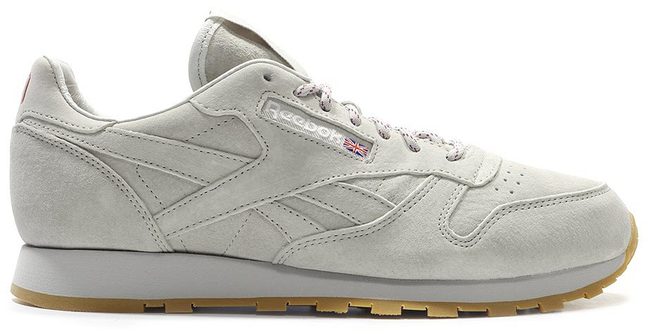 7758443fa82 ... Reebok Classic Leather Kendrick Lamar Red And Blue cheap sale d7ab5  4608c ...