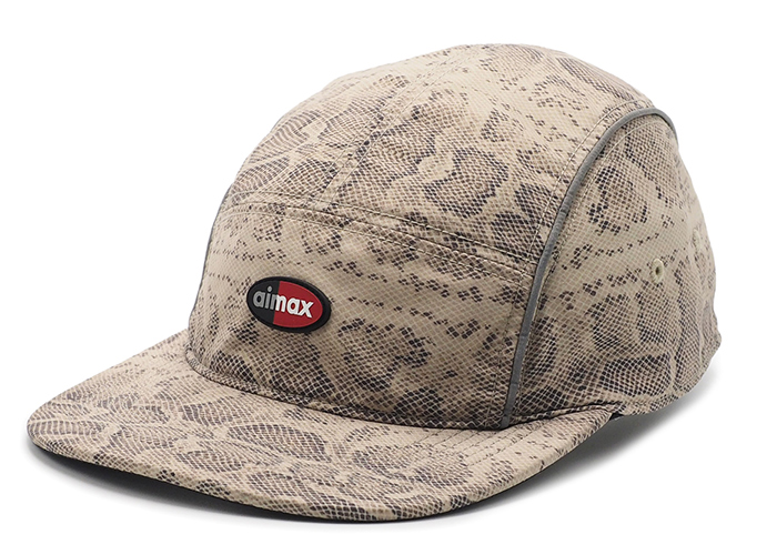 Air Max Running Supreme Nike Air Max Running Hat Snakeskin