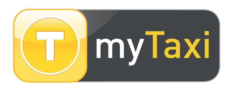 mytaxi_logo