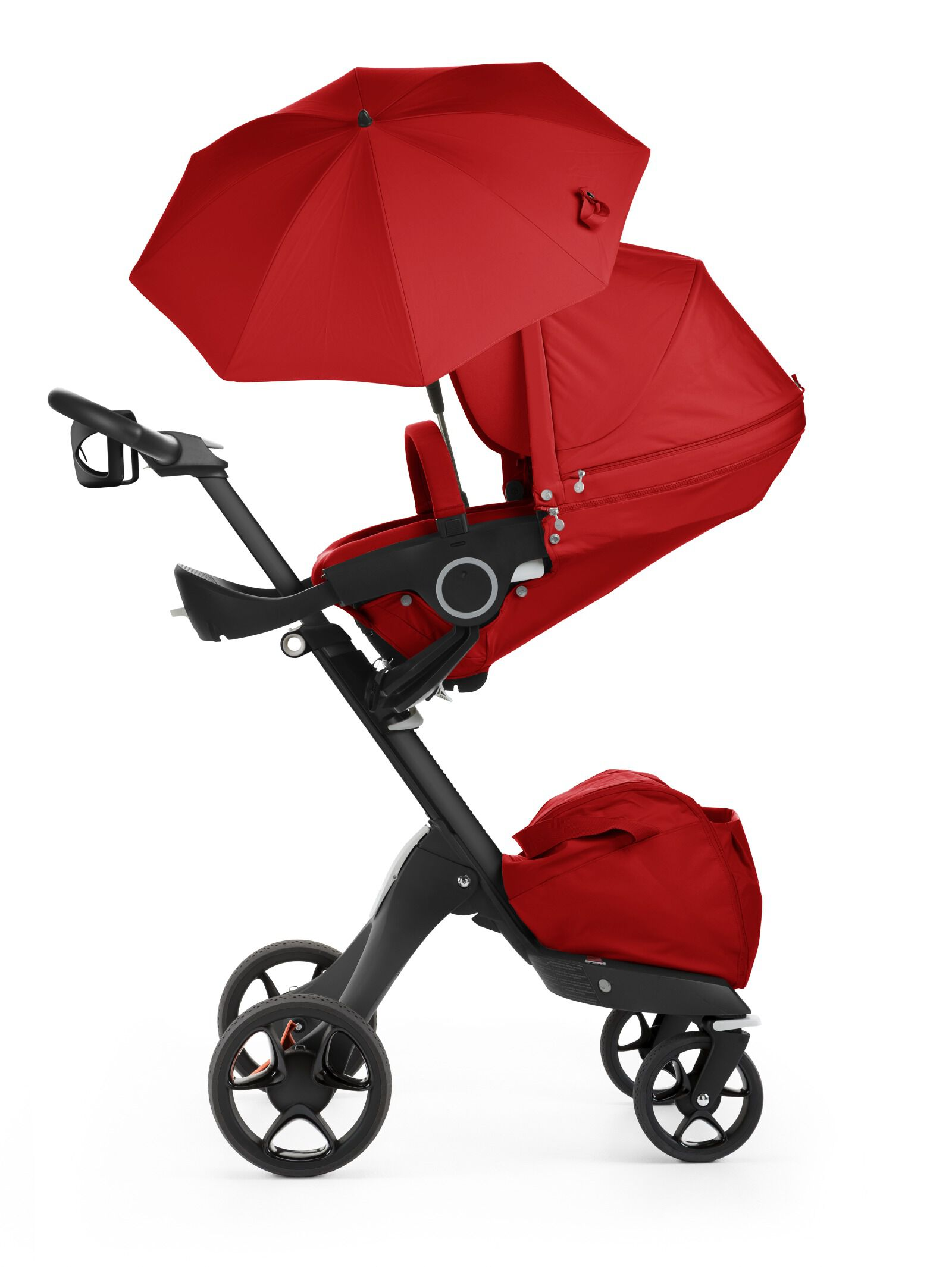 Stokke Scoot Buggy Board For Your Little One Parasol Compatible With Stokke Scoot