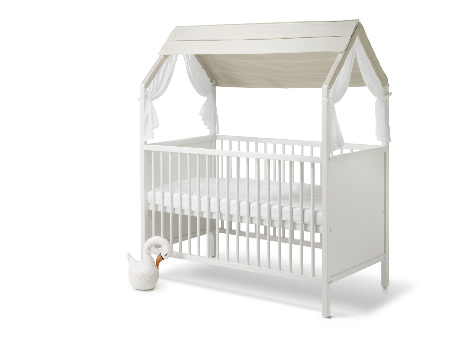 Baby Cradle Dimensions Stokke Home Bed House Cot Stokke