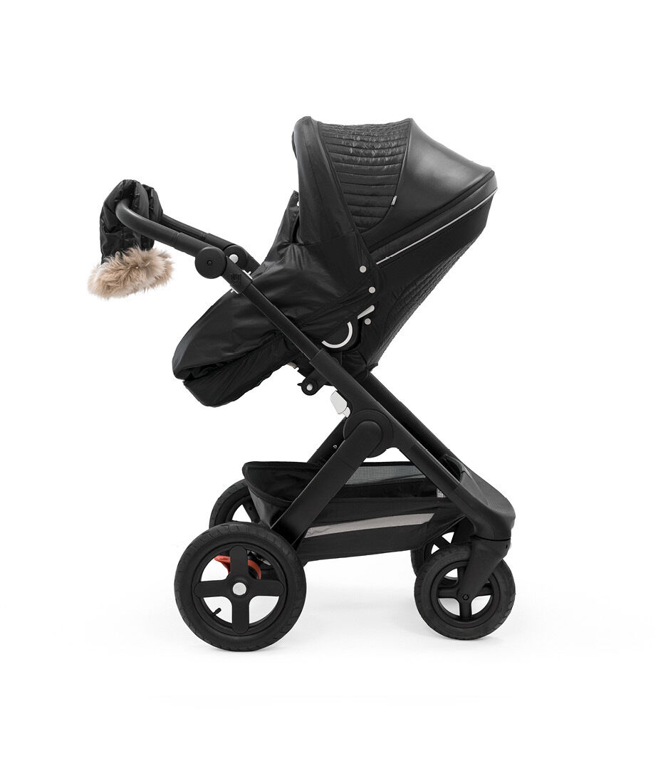 Stokke Stroller Changing Bag New Stokke® Trailz™ Terrain