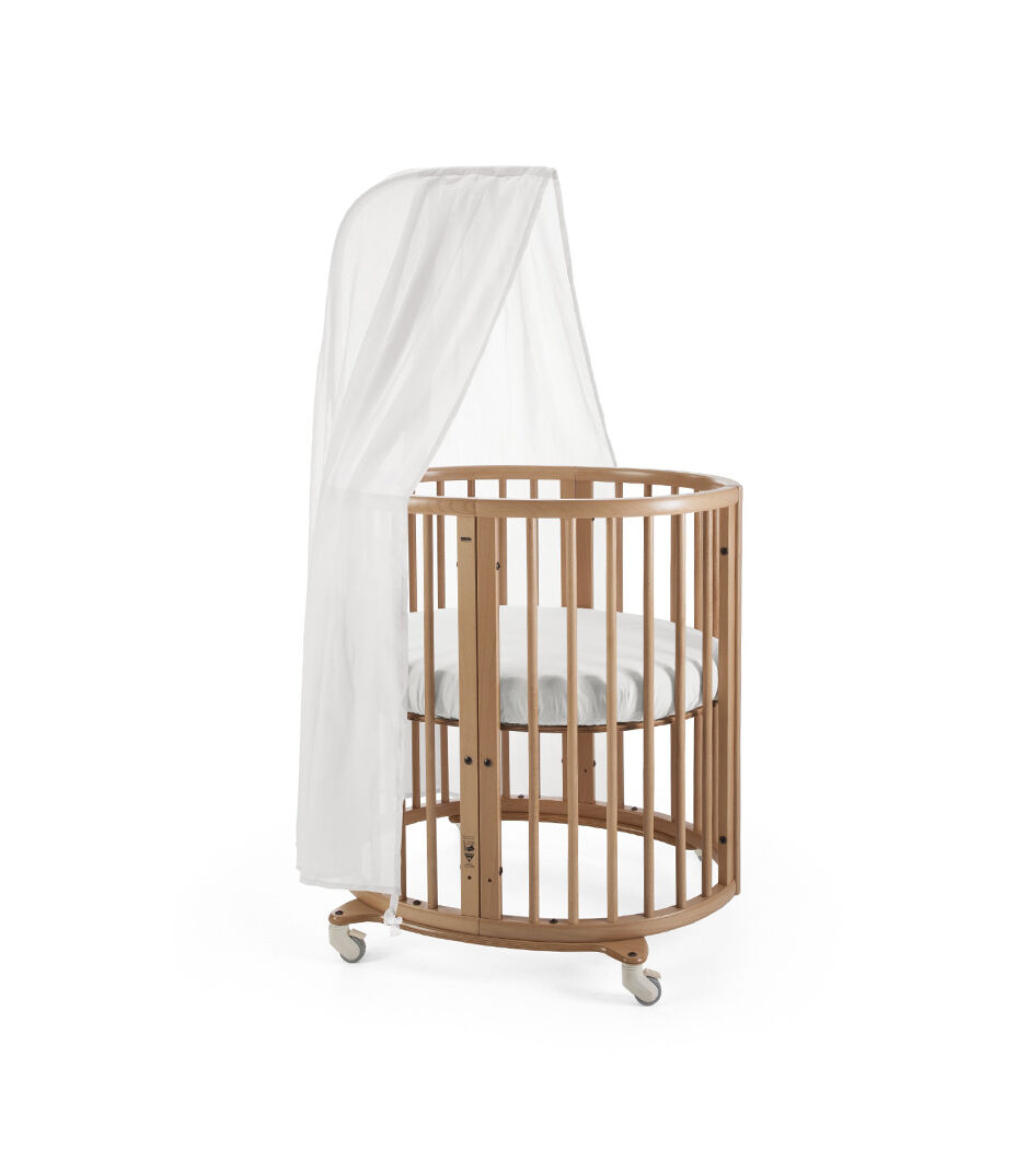 Stokke Wiege Stokke Sleepi Mini Natural