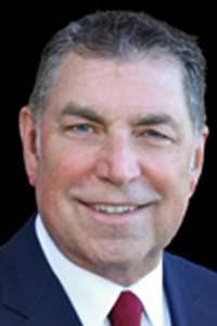 Chris Ettell - Stokley Properties