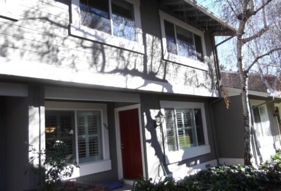 RENTED 127 Lawnview Circle, Danville $2,450