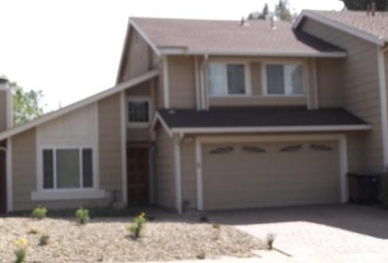 RENTED 517 Mesa Verde Place, Pleasant Hill