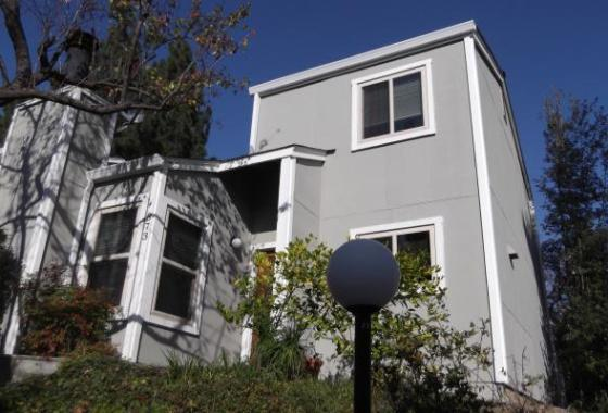 RENTED 373 Scottsdale Road, Pleasant Hill