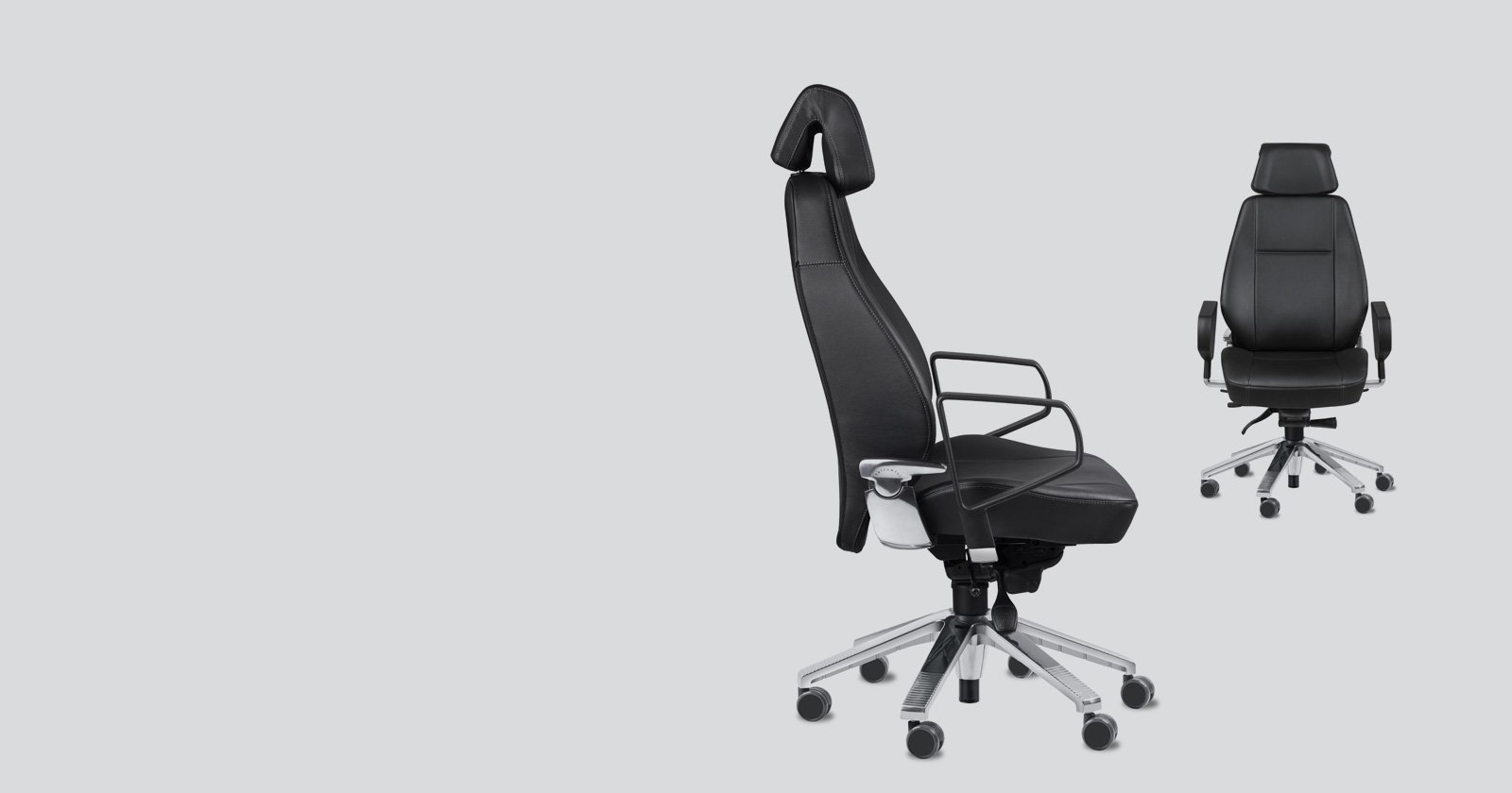 Esszimmerstühle Bis 150 Kg Xxl Office Chairs