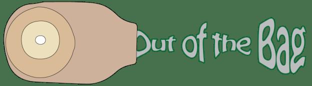 stephanie hughes out of the bag colostomy ileostomy crohn's disease ulcerative colitis inflammatory bowel disease ibd ostomy blog stolen colon ileostomy colostomy urostomy