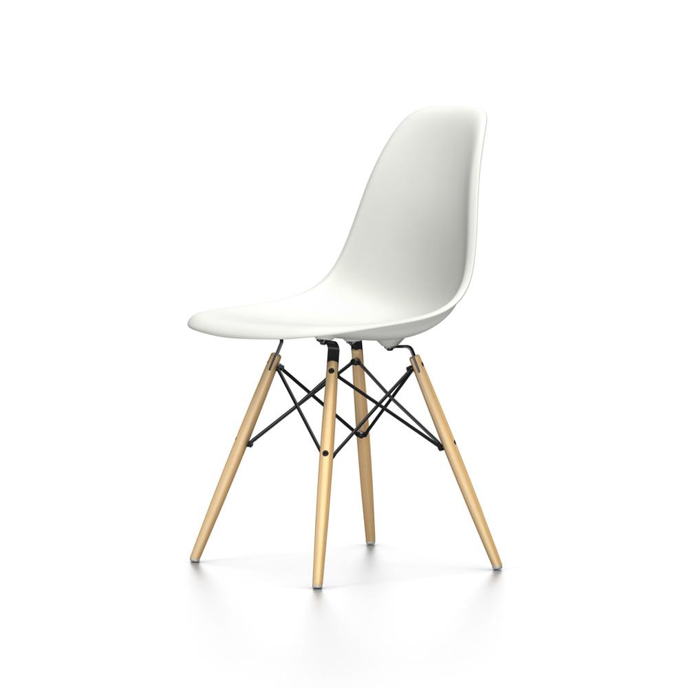 Vitra Dsw Stuhl England Gebraucht Koln Dsw Sessel Original Schweiz