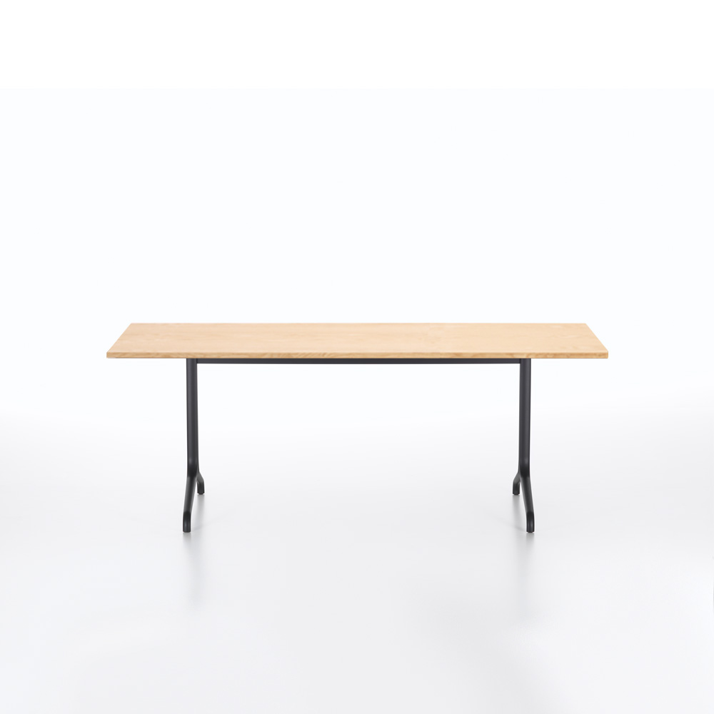 Vitra Esstische Belleville Table Dining