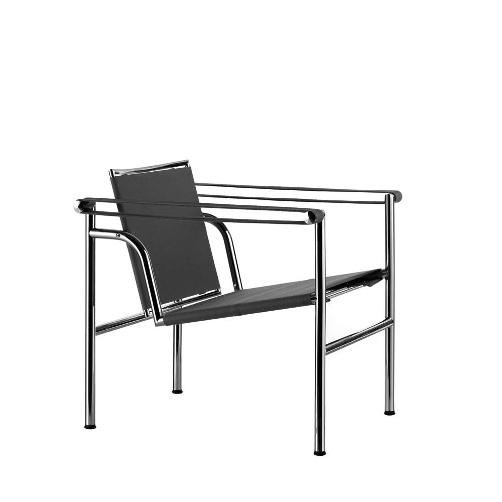 Lc1 Sessel Lc1 Outdoor