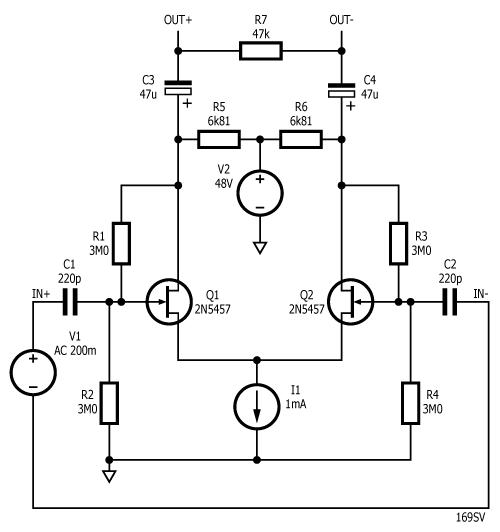 wiring diagram humidstat