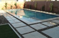 Project Gallery - Images of completed installations of ...